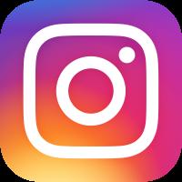 Fondation Minnetonka sur Instagram