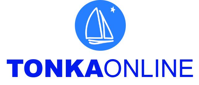 Tonka Online