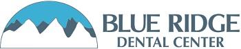 Centre dentaire de Blue Ridge