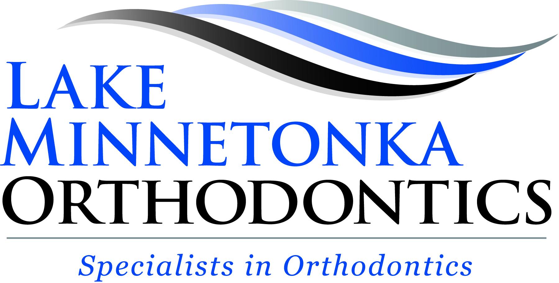 Orthodontie du lac Minnetonka