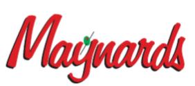 Maynards-_cropped
